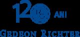 logo-Gedeon-Richter