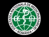 logo-SNMF