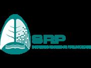 logo-SRP