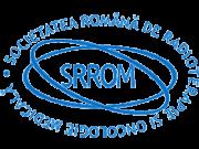 logo-SRROM