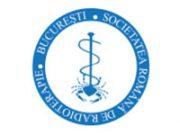 logo-SRRadioterapie