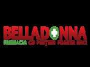 logo-belladona