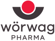 logo-worwag